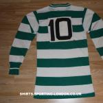 1965-1973 HOME SHIRT BACK