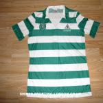 1984-1985 HOME SHIRT FRONT