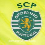 2011-2012 GOALKEEPER SHIRT CREST